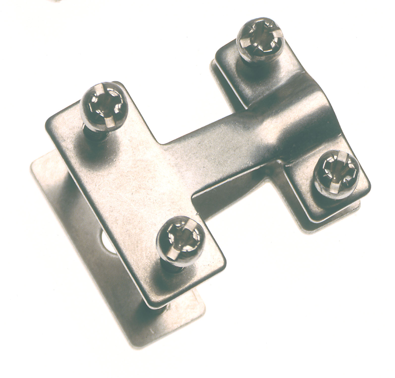 hight resolution of thermocouple connector accessories