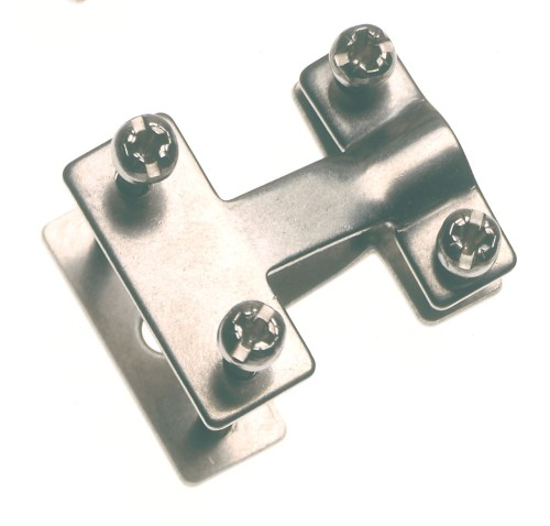 small resolution of thermocouple connector accessories