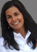 </p> <p><center><strong>Joana Teixeira</strong></center>