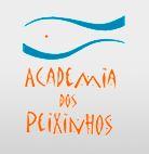 logo_Academia dos Peixinhos