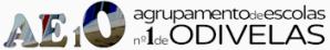 logo_Agrup_n1_odivelas
