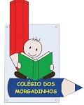 logo_morgadinhos