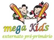 logo_mega-kids-externato-pre-primario