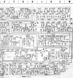 labguy s world sony half inch pre eiaj vtr s sony circuit diagram klv 30hr3 schematic of [ 2950 x 1500 Pixel ]
