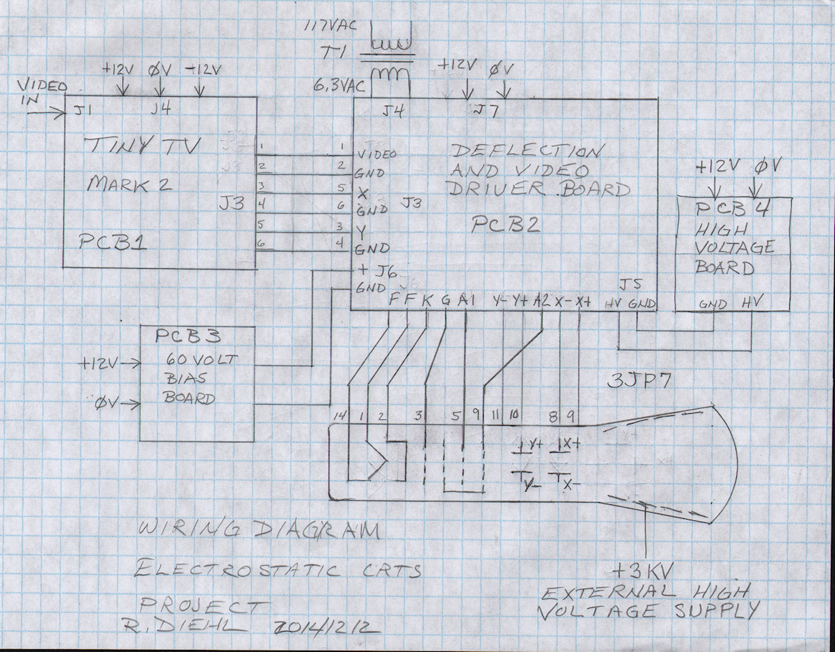 hight resolution of circuit schematic 20141212