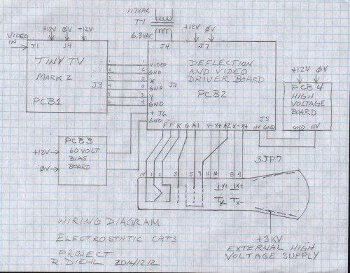 small resolution of circuit schematic 20141212