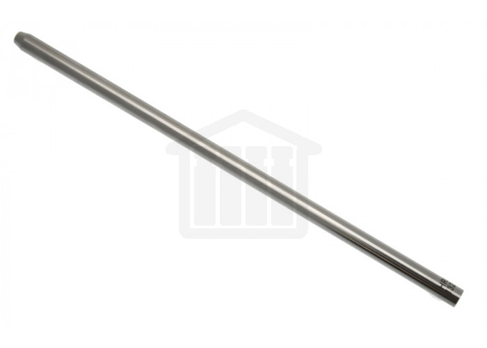 Small Volume Upper Shaft Adapter, 10 inches, OEM# 74-105-050