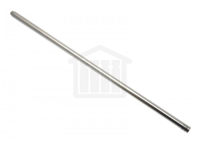 Small Volume Upper Shaft, 12 inches, Hanson Dissolution