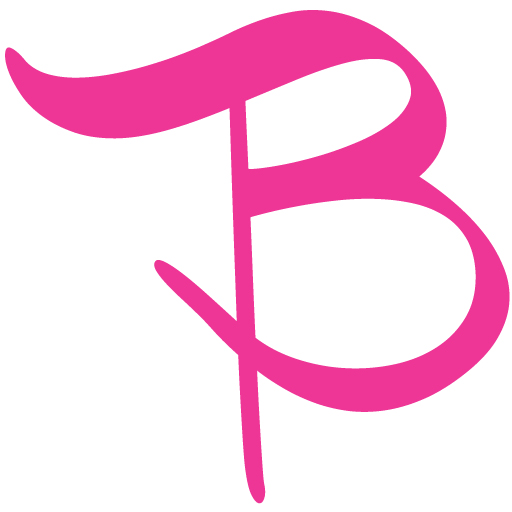 favicon la bibi blog