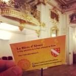 LaBiredAlsace  la prfecture du Basrhin Strasbourg prefet Alsace BeerPic