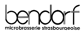Logo de la Brasserie Bendorf
