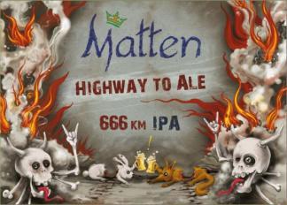 matten_highway