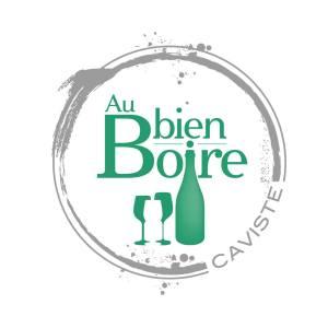 Bendorf Au Bien Boire