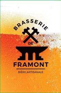 Brasserie de Framont - Logo
