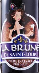 Brasserie de Saint-Louis