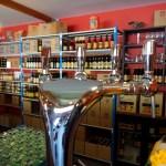 Brasserie Uberach