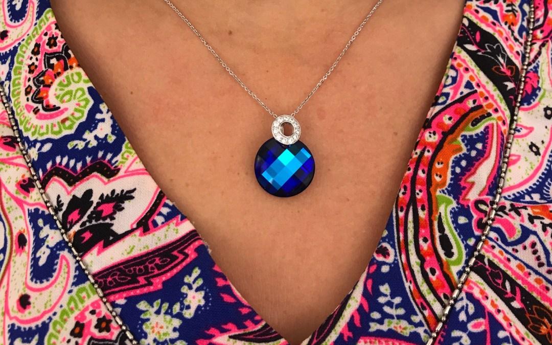 Quels bijoux pour cet été ?