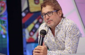 Iván Ruiz