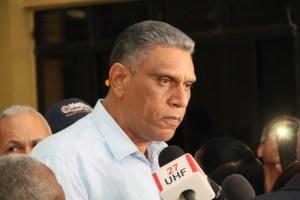 Jesús Vásquez Martínez