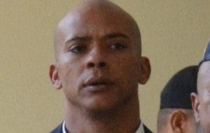 José Bernabé Quiterio (El Niño).