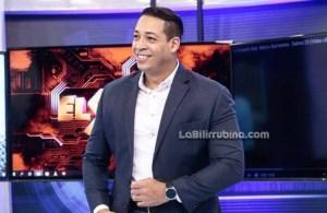 Julio Clemente