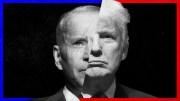 Trump dice que Biden ganó las elecciones