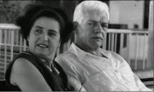 Carmen Quidiello