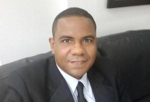 Antonio Gómez Díaz
