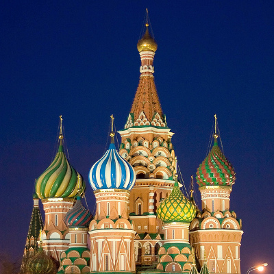 Cucina russa lideale per linverno  La Biolca