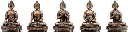 divisorio meditazione