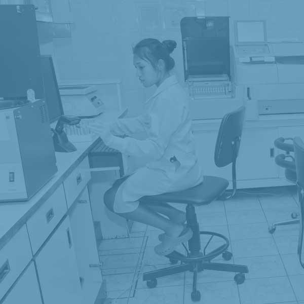 Pharma & Biotech Solutions
