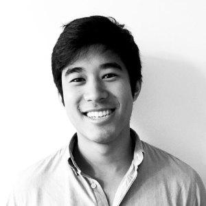 Frank Lee, LabKey Program Manager