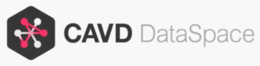 CAVD Dataspace LabKey Server based HIV study data management and exploration portal