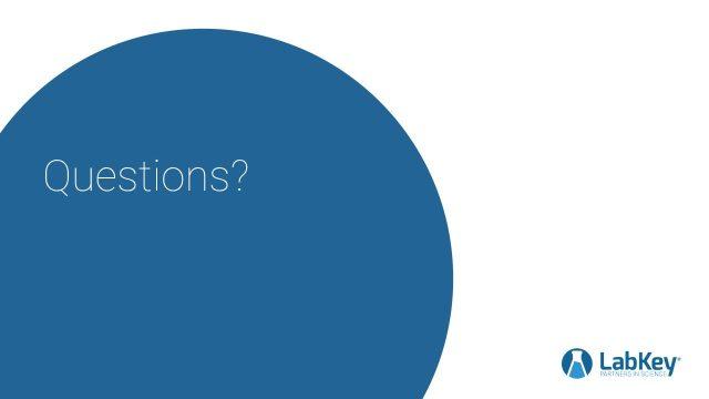 Customization-Configuration-LKEUC-04172018 19