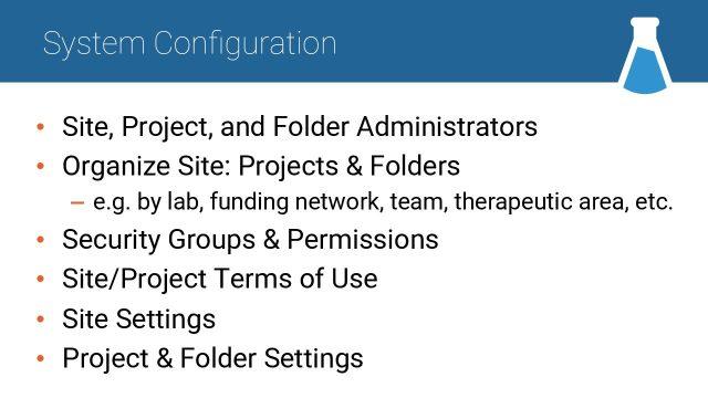 Customization-Configuration-LKEUC-04172018 3