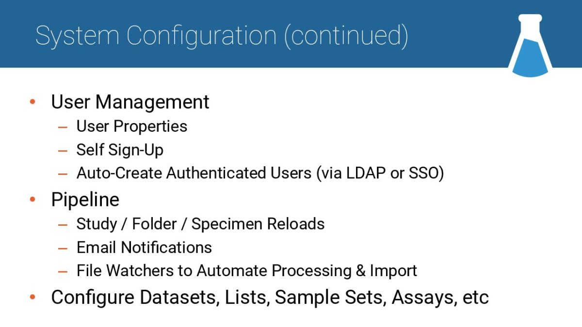 Customization-Configuration-LKEUC-04172018 6