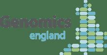 Genomics England LabKey Client / User