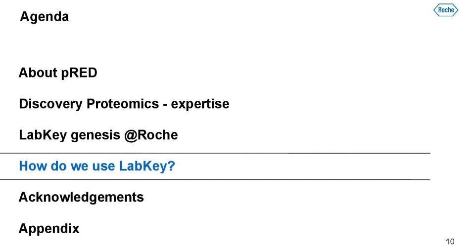 Slides-Labkey-Roche-Petrovic-LKEUC-04172018 10