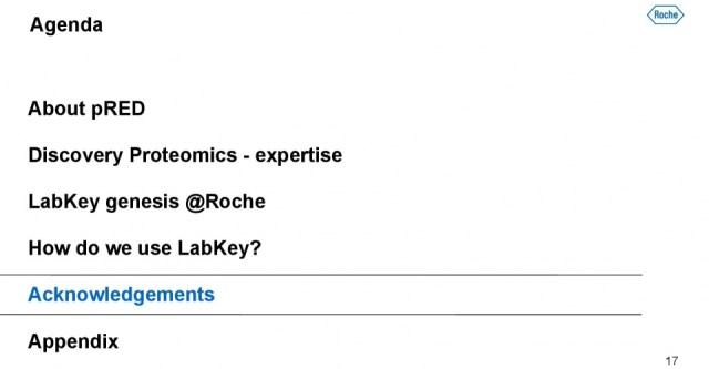 Slides-Labkey-Roche-Petrovic-LKEUC-04172018 17