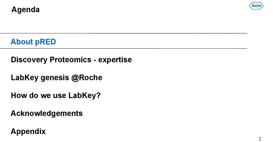 Slides-Labkey-Roche-Petrovic-LKEUC-04172018 2