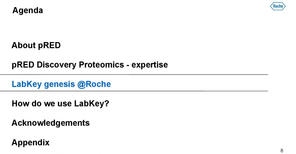 Slides-Labkey-Roche-Petrovic-LKEUC-04172018 8
