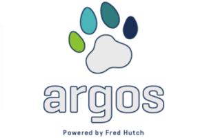 Argos LabKey Server-based Cancer Data exploration portal