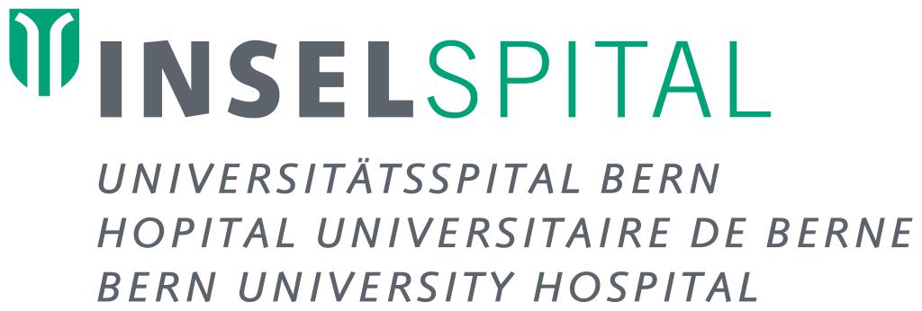 Bern University Hospital LabKey Client / User