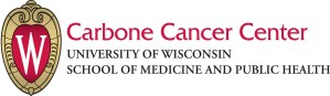 Carbone Cancer Center University of Wisconsin LabKey Client / User