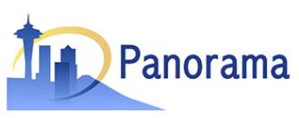 Panorama LabKey Server-based targeted mass spectrometry repository