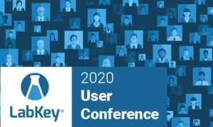 The 2020 LabKey User Conference Goes Virtual!