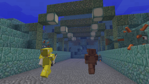 Minecraft_1.8.8_Biome_OceanMonument