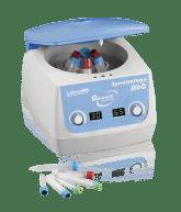 Spectrafuge 24D Microcentrifuge | Labnet International | Labnet International. Inc. Global