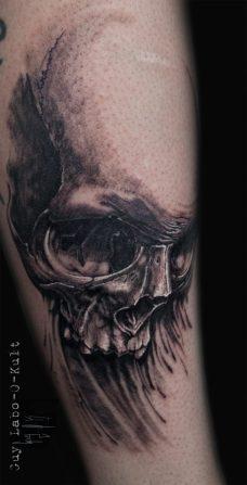 guy_labo-o-kult_skull