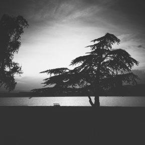 Dark Mood by Ka L-O-K